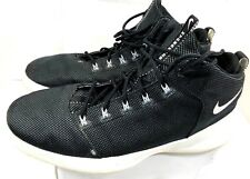 Nike HyperFr3sh 759996-001 Hyperfresh  Size 13 Very good condition!