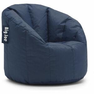 """Big Joe Milano Bean Bag Chair,  - 32"""" x 28"""" x 25"""""""
