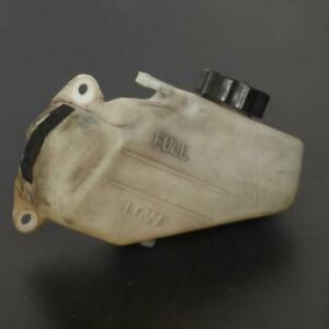 Tank Expansion origine For Yamaha Motorcycle 750 FZ 1986 To 1993 Opportunity