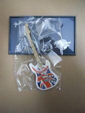 Chitarra Rock Collezione Guitars of Stars PETE TOWNSEND cod.4657111