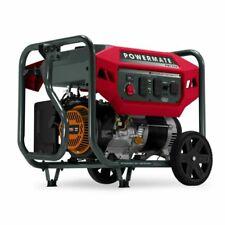 Powermate P0081600 Power Generator