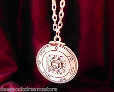 Ultimate Vénus Amour TALISMAN OCCULTISME MAGIE Magick Amulette Witchcraft Pagan Wicca