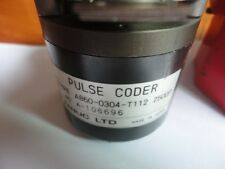 1pc USED Fanuc A860-0304-T113 3000P Tested in good condition