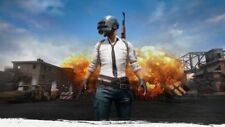 New! PlayerUnknown's Battlegrounds: Game Preview Edition Xbox One Digital Code
