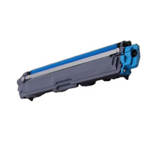 TONER COMPATIBLE CON BROTHER TN241 TN245 CIAN DCP9015 MFC9140 9340 HL3140 3170