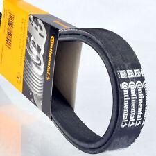 Contitech 4pk815 zeppa NERVATURE CINGHIA ACCENT dell'alto balneo CAMRY Civic GRAND VITARA