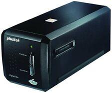 F320070f Plustek OpticFilm 8200i ai Scanner