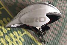 Giro Advantage Aero Helmet - Medium 55-59cm