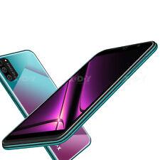 2021 NEU Dual SIM Smartphone Android 9.0 Handy Ohne Vertrag 5MP Quad Core Handy
