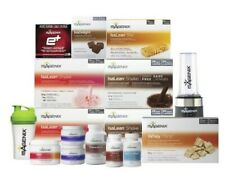 Isagenix weight loss premium pack (30 day) you choose flavors! Free ship!!