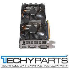 GALAXY GeForce GTX 650 Ti BOOST 1GB GDDR5 VGA DVI HDMI PCI-E 3.0 x16 Video Card