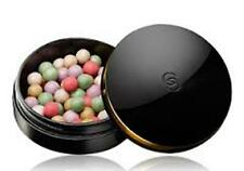 Oriflame Giordani Gold Illuminating Pearls Delicate Glow Enhance Natural Beauty