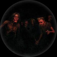 CANNIBAL CORPSE - Evisceration Plague Picture Disc LP - DEATH METAL