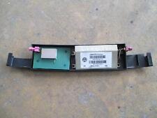 GPS GSM Antennenverstärker VW Phaeton Antenne 3D0035507H