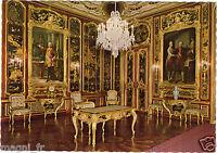 Österreich - Cpsm - Wien - Vienna - in Schloss Schönbrunn - Altes Salon Lack
