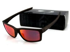 e01200cc0ac Oakley Rectangular 100% UVA   UVB Protection Sunglasses   Sunglasses ...