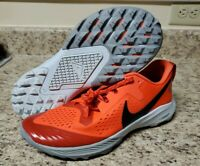 Nike Air Zoom Terra Kiger 5 Trail Running Shoes Size 9.5 AQ2219 600