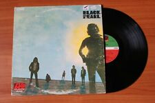 BLACK PEARL LP - SELF TITLED - VG++ - ATLANTIC SD 8220 - PSYCH ROCK 1969