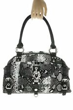 George Gina & Lucy Tasche GGL 'Paradise Angel' in 'SnElephant', -SALE-