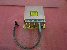 COHERENT Laser Diode AVIA 355-X Laser Regler