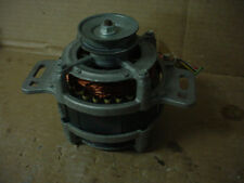 Kenmore Portable Washer Drive Motor Part # 326032993