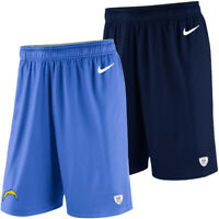 Nike Swoosh Men/'s Dri Fit Fly Sonic Shorts Navy Blue Team Red Xtra Large Small