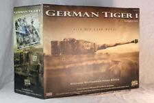 Forces of Valor 85504, 1/16 Tiger 007,  Michael Wittmann, Final Battle • NEW