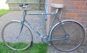 Dawes Galaxy mens bike