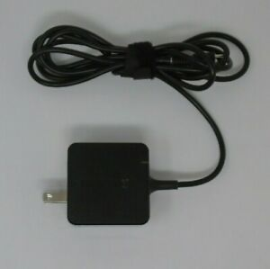 Genuine Samsung AC Adapter - Model PA-1300-87 - Replacement Charger USB C - VG