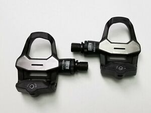 Look Keo 2 Max Road Clipless Pedals - Black