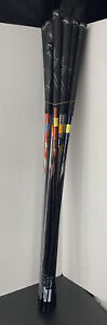 Callaway Shaft Lot With Fitting Tip Lot Of 14