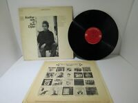 Bob Dylan: Another Side Of Bob Dylan US Stereo Columbia LP CS 8993 Grade: VG
