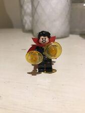 Lego Compatible Marvel Dr Strange Minifigure