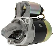 New Starter Fits Clark Mitsubishi Yale MM115517 Forklifts 16793 1 Year Warranty!