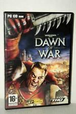 DAWN OF WAR GIOCO USATO PC CD ROM VERSIONE ITALIANA GD1 47477