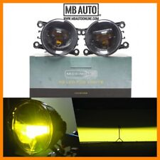 Morimoto XB Type JDM YELLOW LED OEM replacement 2010 2011 2012 Subaru Outback