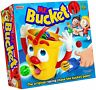 Mr Bucket Game from Ideal