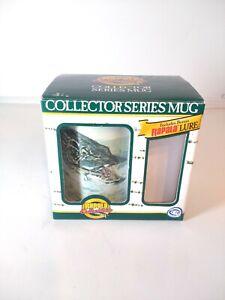 "RAPALA Collectibles Collector Series Mug ""NO LURE"" Northern Pike Version NEW"