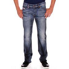 Viker 885K Diesel Jeans Men Blue Size 29/32