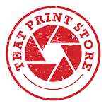 That Print Store