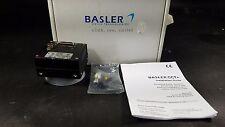 Basler Vision Technologies CCD Digital Monochrome Line Scan Camera L103K-1K CCT+