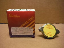 Robertshaw Radiator Cap 133-0145 Heating Cooling Automotive