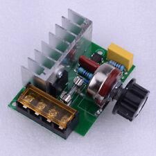 10pcs LM1117T-3.3 LM1117T LD1117 3.3V TO-220 Voltage regulator chip GZ
