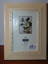Family Friends Burnes Of Boston Picture Frames Ebay
