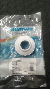 "Genuine Hayward SP1419E Pool Spa Return Jet Fitting 1"" Opening Directional"