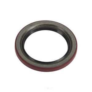 Engine Crankshaft Seal Federal Mogul National Oil Seals 494122 NIB NOS