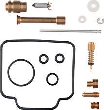 KEDO Vergaser Rebuild Kit SR500 '90- Mikuni BST 34 Vergaser Reparatur Carburetto