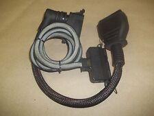 +Kent Moore Tools J39700-250 , J-39700-250 ABS Breakout Box Adapter