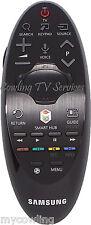 Original SAMSUNG REMOTE CONTROL BN59-01182B UA60H6400AW UA65H6400AW UA75H6400AW