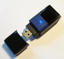 GT-740FL USB GPS Empfänger Data Logger Tracker Bewegungssensor Datenlogger